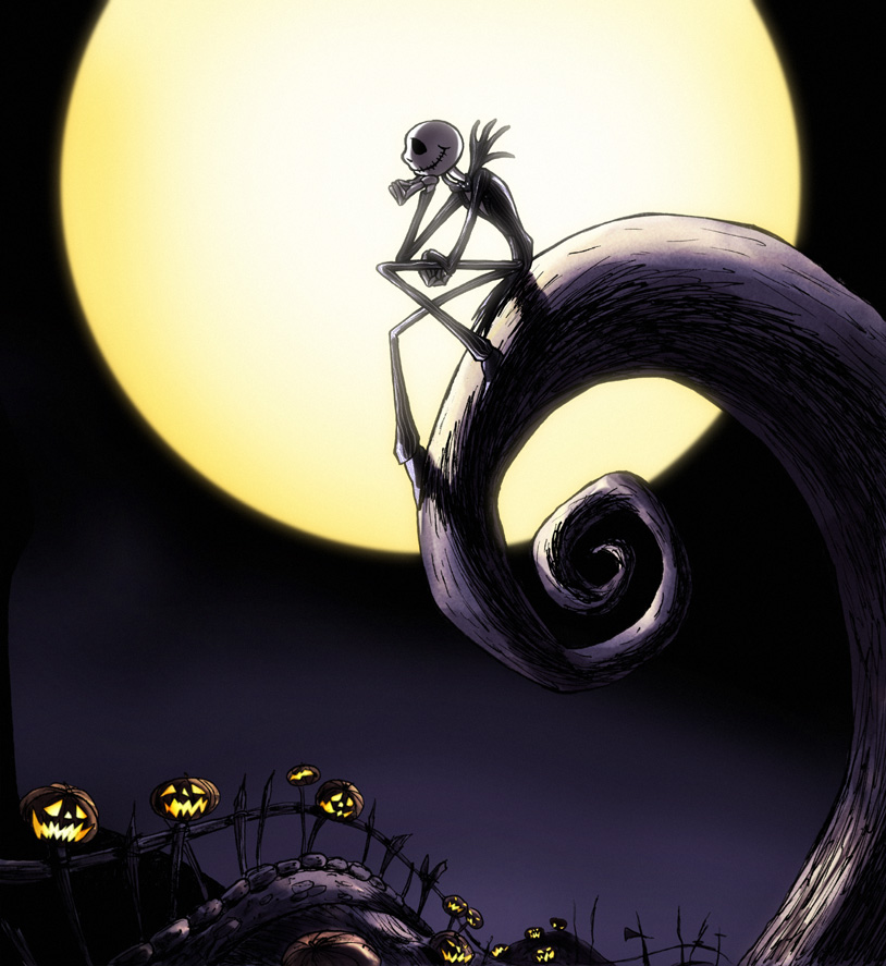 Jack_Skellington_by_Zlydoc